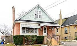 297 16th Street East, Hamilton, ON, L9A 4J7