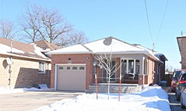 306 Rexford Drive, Hamilton, ON, L8W 1P5