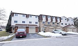 88-11 Harrisford Street, Hamilton, ON, L8K 6L7
