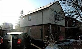 403 21st Street EAST, Hamilton, ON, L8V 2V1