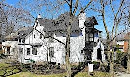 38 Mapleside Avenue, Hamilton, ON, L8P 3Y5