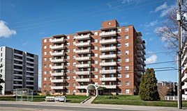 805-851 Queenston Road, Hamilton, ON, L8G 1B4