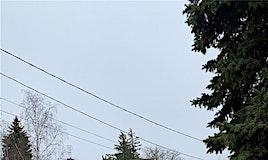 1312 # 08 Highway, Hamilton, ON, L8E 5K5