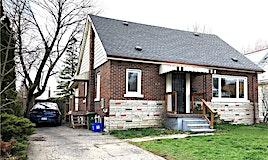 28 3rd Street WEST, Hamilton, ON, L9C 3L7