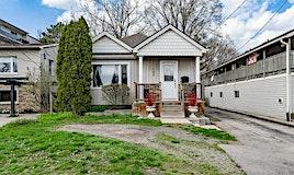 105 King Street E, Hamilton, ON, L9H 1B9