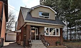 103 Napier Street, Hamilton, ON, L8R 1S1