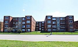 5 36th Street EAST, Hamilton, ON, L8V 3Y6