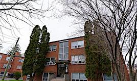 108-37 Mericourt Road, Hamilton, ON, L8S 2N5