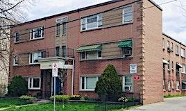 30-137 Emerald Street S, Hamilton, ON, L8N 2V4
