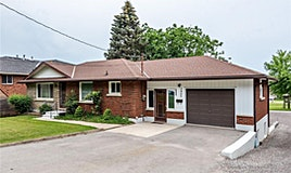 3465 King Street, Lincoln, ON, L0R 2C0