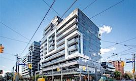205-1030 King Street W, Toronto, ON, M6K 3N3