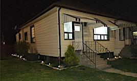 150 2nd Street WEST, Hamilton, ON, L9C 3E7