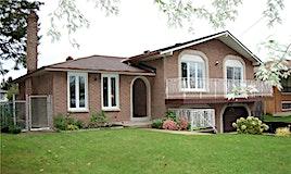 257 Gray Road, Hamilton, ON, L8E 1V2