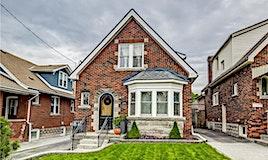 305 Wexford Avenue S, Hamilton, ON, L8K 2P4