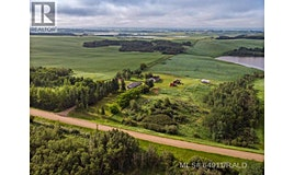 7,  NW  Point, Town Of Vermilion, AB, T9V 3A1
