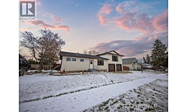 4829 50th Avenue, Town Of Vermilion, AB, T0B 2P0