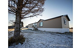 4907 50th Street, Town Of Vermilion, AB, T0B 2J0