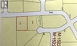 8 Silver Willow Estates Estates, Wainwright, AB, T9W 1T1