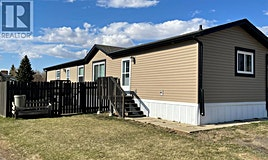 1501 15th St. Cresc. St., Wainwright, AB, T9W 1K8