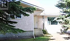310 16 Street, Wainwright, AB, T9W 1J3