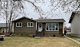 1030 16th Avenue Avenue, Wainwright, AB, T9W 1K3