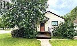 1237 4 Avenue, Wainwright, AB, T9W 1G6