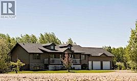65 Hawkstone Estates Estates, Town Of Vermilion, AB, T9V 2Z9