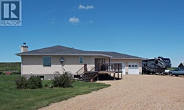 162042 9 Highway, Rural Starland County, AB, T0J 0T0