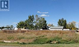 213 King Street, Rural Newell County, AB, T0J 2K0