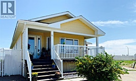 41 Meadowplace Crescent East, Brooks, AB, T1R 1B6