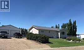 201 1st Avenue, Youngstown, AB, T0J 3P0