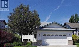 43 Upland Manor, Brooks, AB, T1R 1L4