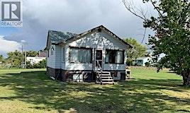 224 Main Street, Rural Starland County, AB, T0J 0T0