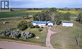 201022 Rr 124 Road, Rural Newell County, AB, T1R 0E3