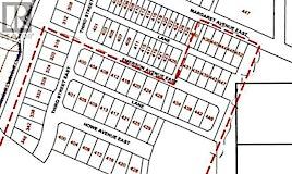 400 Howe Avenue East, Duchess, AB, T0J 0Z0