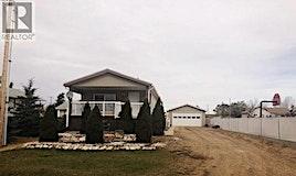 88 Railway Avenue, Rural Starland County, AB, T0J 0T0