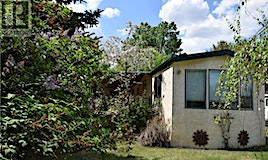 109 Blue Heron Road, Rural Newell County, AB, T1R 0S1