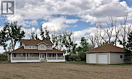 141072 Rr175 Road, Rural Newell County, AB, T1R 0C5