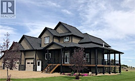 19-150057 Hwy 544, Rural Newell County, AB, T0J 0Z0