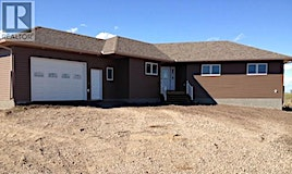 205010 Rr145, Rural Newell County, AB, T0J 0Z0