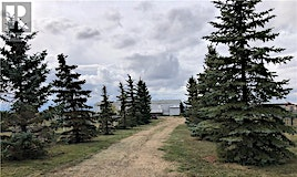 10 150057 544 Highway S, Rural Newell County, AB, T0J 0Z0