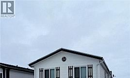 8 E Meadowplace Crescent, Brooks, AB, T1R 1B6