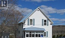 806 Main Street, Woodstock, NB, E7M 2E8