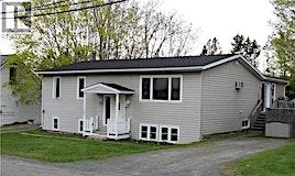103 Gold Street, Woodstock, NB, E7M 1V4