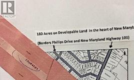 490 New Maryland Highway, New Maryland, NB, E3C 1G9
