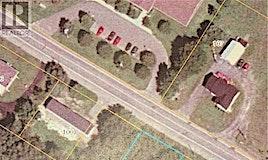 108 King Street, Chipman, NB, E4A 2H7