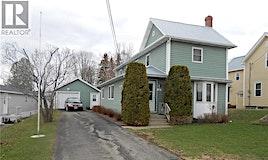 51 Hillcrest Avenue, Hartland, NB, E7P 1M7