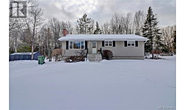 623 Mcleod Hill Road, Fredericton, NB, E3G 6H6