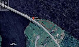 6207 102 Route, Woodstock, NB, E6K 3S6