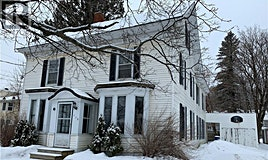 120 Broadway Street, Woodstock, NB, E7N 1C1